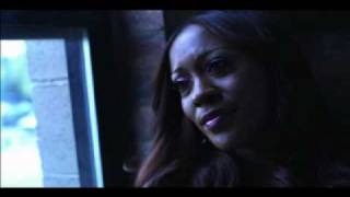 COKO - THE WINNER IN ME - Official Music Video