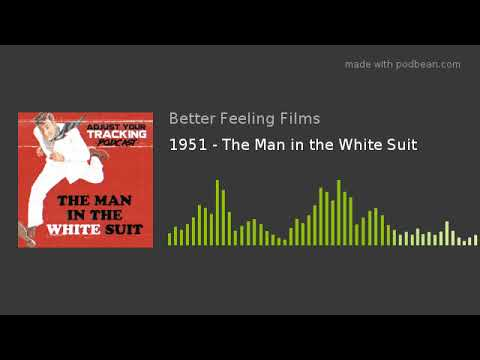 Download 1951 - The Man in the White Suit
