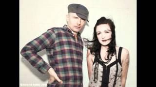 Smashing Pumpkins - New Song 2011 - Quasar