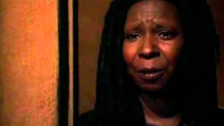 You Got It - Mary - Louise Parker   Whoopi Goldberg