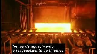 Aula 07   Processos de Fabricação   Laminação