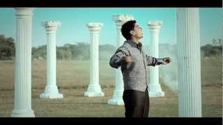 AITBAAR | AMANAT ALI | FULL SONG | OFFICIAL | HD VIDEO