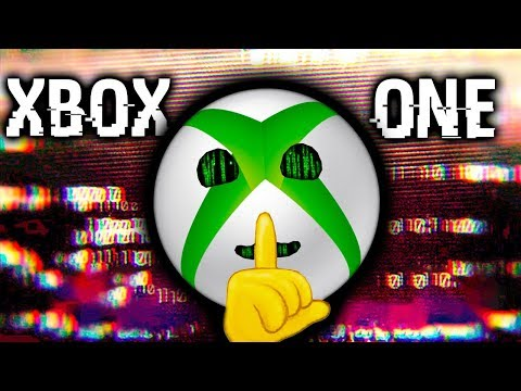 Xbox One: 10 Things Microsoft Doesn't Tell You