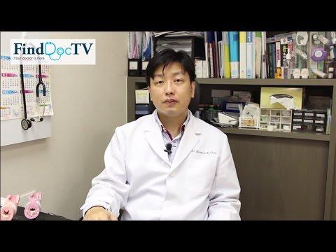 冷氣病 專題 - 陳焯雄呼吸系統科專科醫生@FindDoc.com - YouTube