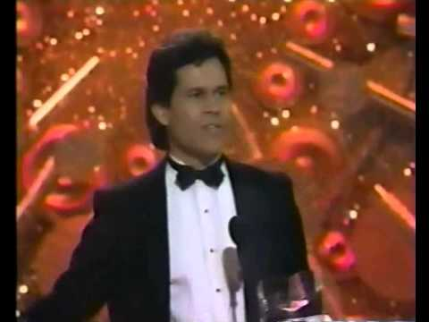 6th Annual Soap Opera Awards is listed (or ranked) 14 on the list List of All Movies Released in 1990