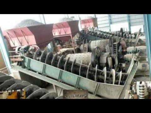 copper mining equipment angola