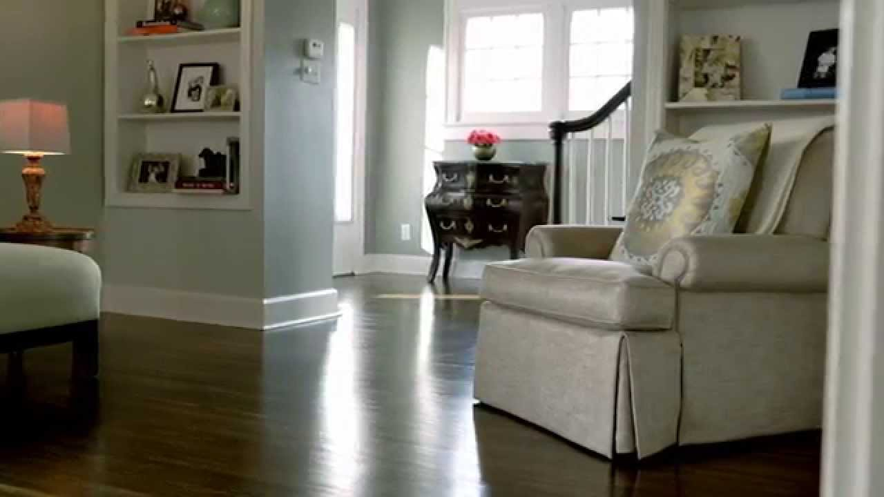 quick hardwood how polish luster room india to floor their hotel northern floors in and shine preserve