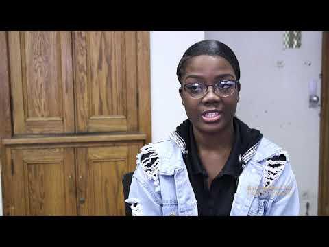 Focus on High Schools- Baltimore City College