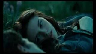 Blue Foundation - Eyes On Fire  (Twilight Original Motion Picture Soundtrack ).mpg