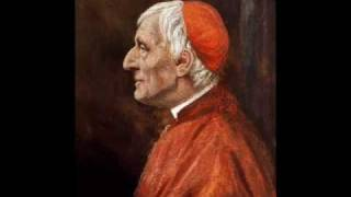 Cardinal Newman, part 1, Biography/ Conversion, Fr Basset