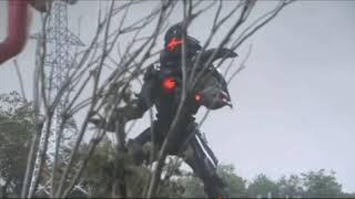【タイガ発表記念】MAD ウルトラマンタロウ【希望山脈】