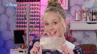 Bizaardvark | Perfect Perfection With Amelia: Phone Case | Official Disney Channel UK