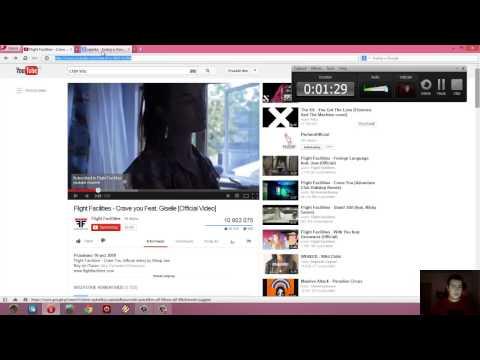3 sposoby na pobieranie z youtube