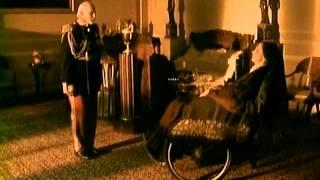 сериал Любовь Императора 5 серия
