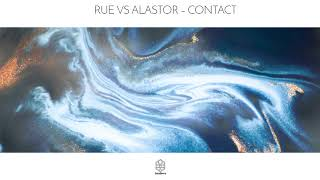 Play Contact (with Alastor)