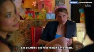 Mistresses S01 Promo VOSTFR (HD)