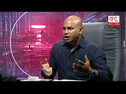 Sanath Jayasuriya speaks out on current state of Sri Lankan cricket