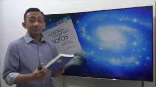 Video Bagian1: Meditasi 3 Nafas download MP3, 3GP, MP4, WEBM, AVI, FLV November 2017