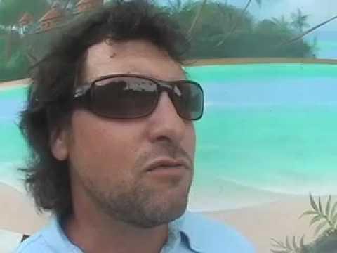 My YouTube Story - Captain Jeff