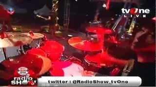 Download lagu RI1 @RadioShow_tvOne
