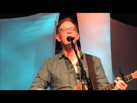 Jason Gray - More Like Falling in Love (LIVE - HD!)