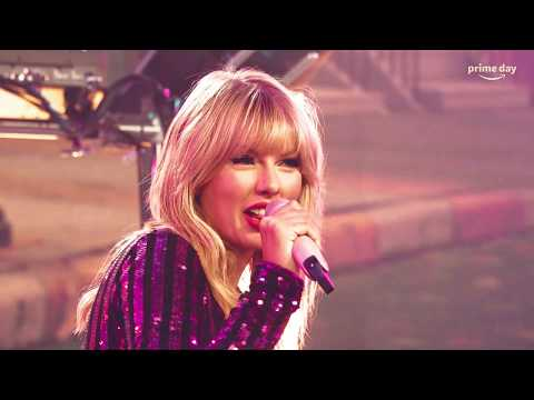 taylor-swift---me!-4k-(amazon-prime-day-concert-performance)