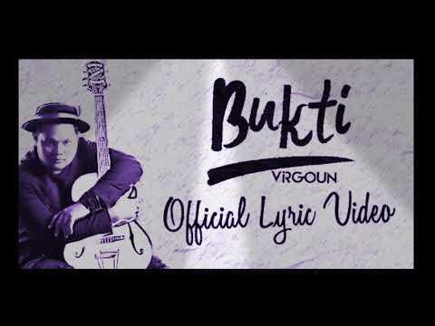 bukti-virgoun_lirik-*official-lirik-video*