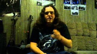 Testament/Overkill/Flotsam and Jetsam Concert Review - Philadelphia, PA