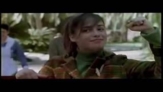 Mi hermano es hijo único (trailer en español) 2007