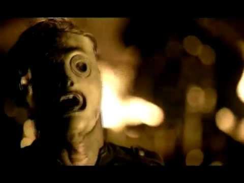 Maroon 5 Feat. Slipknot  - Moves Like Psychosocial (Bruno veland Mashup remix)