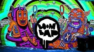 """Loopy"" - Chill Stoner Boom Bap Beat | Smoke Weed Instrumental 2015"