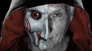 Фильмы ужасов, которые всех поразят в 2020 году