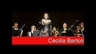 Cecilia Bartoli: Mozart,