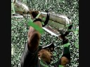 Green is the Color - Saskatchewan Roughrider Song