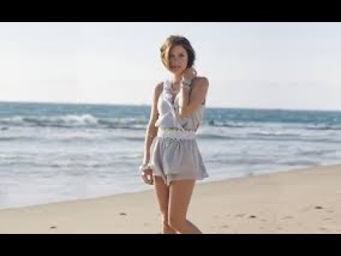 Best Shuffle Dance Music 2017 Alan Walker Faded Remix Melbourne Bounce Best Remixes Of Popular Songs