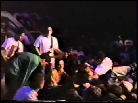 FUNCTION [12.10.1993] Fullerton, CA