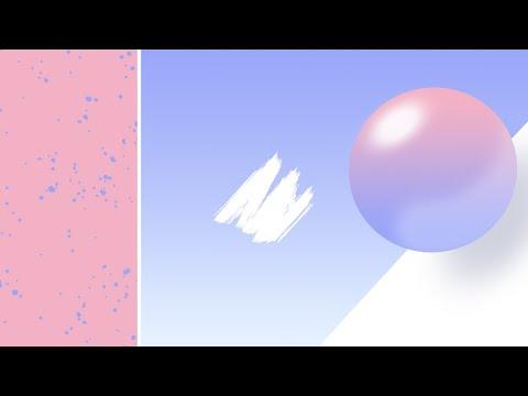 Duett (feat. Hayley Roscoe) - Savour