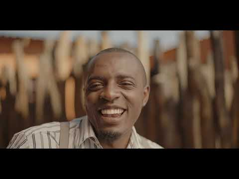 Kapa Kamandela Ft Dama Monique - Quality