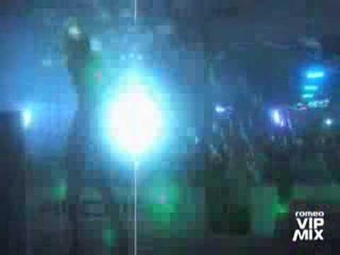 dj romeo 2007 vip mix. Слушать Alexey Romeo with DJ Matisse - I Feel You (VIP Mix Anthem) 2007 полная версия