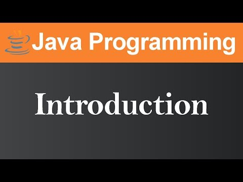 1.-introduction-to-java-programming-(hindi)