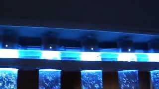 видео Декоративные колонны: варианты для самостоятельного изготовления