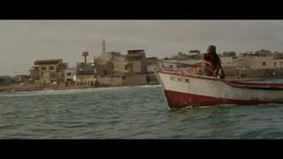 Shaniz feat. Blacko - Loin d'ici (Official Video)