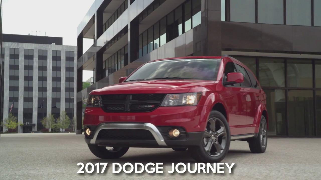 2017 dodge journey 20 off msrp at kahlo chrysler dodge jeep ram youtube. Black Bedroom Furniture Sets. Home Design Ideas