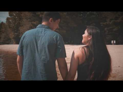 Skyline - Eli Font (Official Music Video)