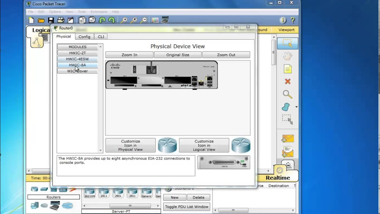 download packet tracer 6