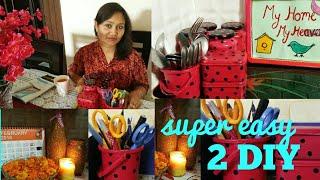 DIY,kitchen decor,do it yourself,anvesha,s creativity