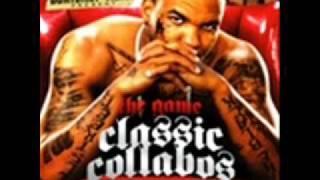 03 Certified Gangsters Remix Ft Jim Jones & Lil Flip