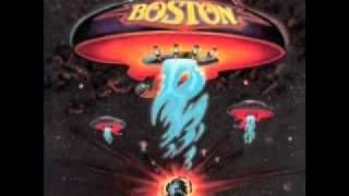 More than A Feeling - Boston **Official Video**