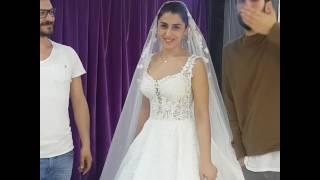 İğne iplik moda Kadıköy