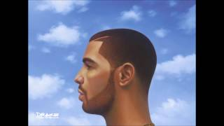 Pound Cake / Paris Morton Music 2 (feat. JAY Z) - Drake thumbnail